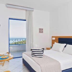Karras Hotel Ikaria